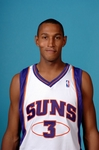 Photo 1 de Boris Diaw